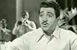 Nelson Pinedo & La Sonora Matancera - Te Engañaron Corazon