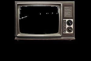 tv zona