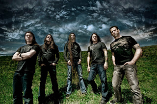 SHADOWS FALL (photo cred: metalinsider.net)