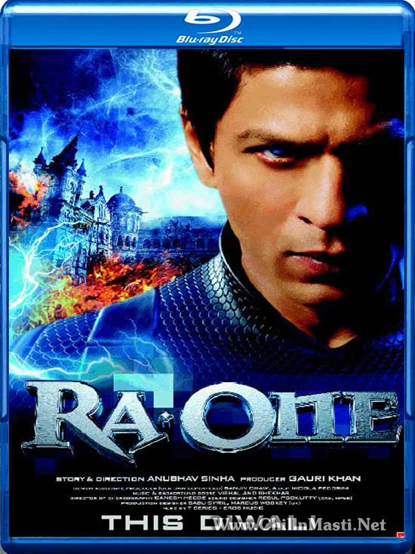 Ra one 2 индийский фильм смотреть онлайн