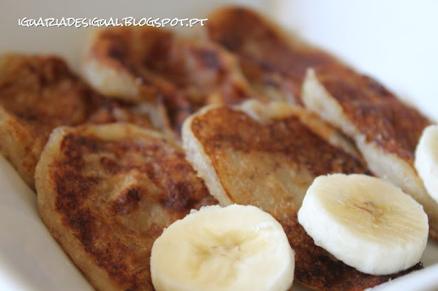 Doces+e+sobremesas+de+banana