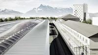 18-Central-Station-Salzburg-by-Kadawittfeldarchitektur