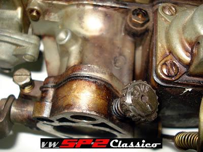 carburador Solex 32PDSIT_07