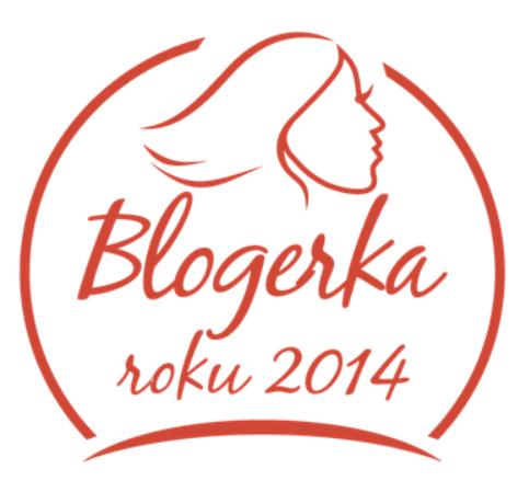 Hlas pro blog?