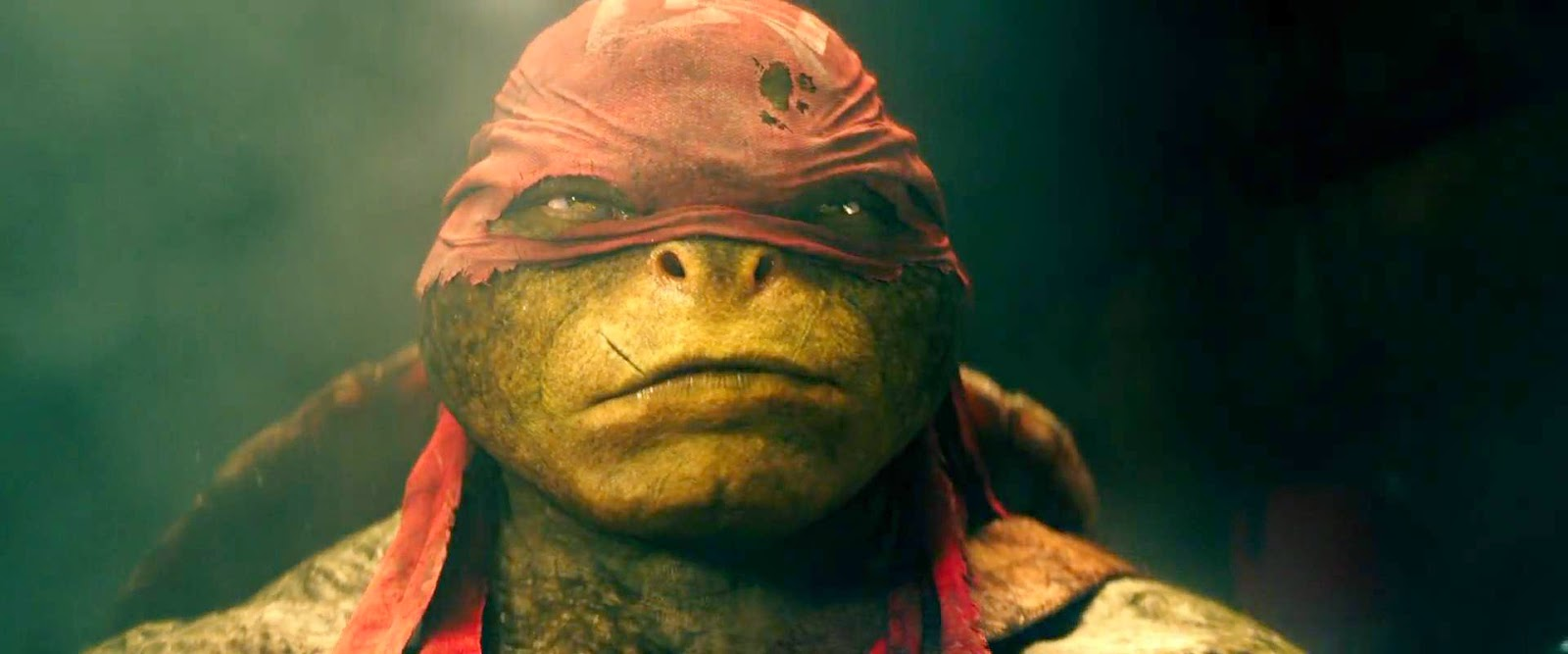 Teenage Mutant Ninja Turtles (2014) S2 s Teenage Mutant Ninja Turtles (2014)