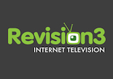 Revision 3 Roku Channel