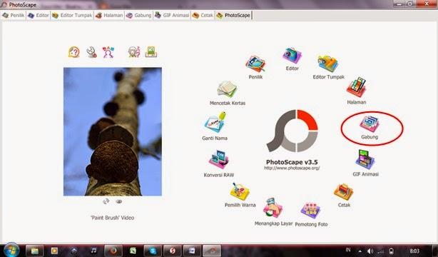 Cara edit foto photoscape 42