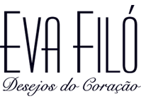 EVA FILÓ