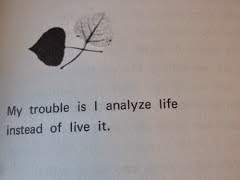 About Life...