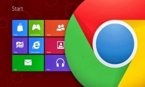 Google Chrome, um dos melhores navegadores