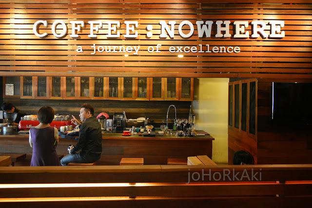 Johor-Bahru-Hipster-Cafe-Hopping-Guide