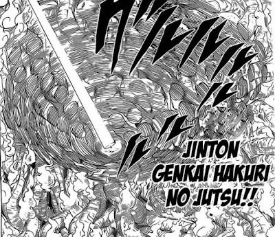 Elemento Polvo [Jinton] Jinton-Genkai-Hakuri-No-Jutsu-Oonoki