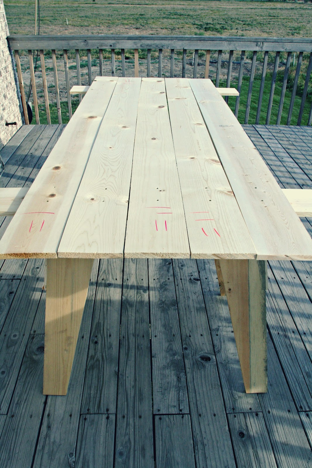 Do it yourself wood furniture welcome to stark wood furniture of do it yourself wood furniture do it yourself wood furniture n solutioingenieria Image collections