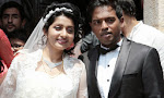Meera Jasmine Anil Josh wedding photos gallery-thumbnail