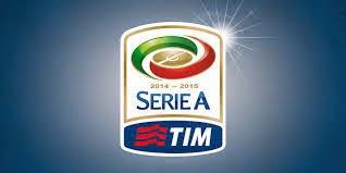القنوات التي تنقل الدوري الايطالي مفتوحه ومكسورة الشفره Italy Serie A 2014 /2015