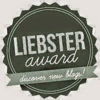 http://4.bp.blogspot.com/--44e6AKV4RI/VBWgenMk9gI/AAAAAAAAA-U/17SxWxwm3xU/s1600/liebster-award.jpg