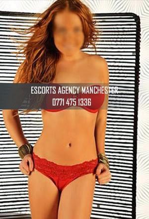 Manchester tenn escorts providers services