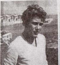ALBERTO GIAQUINTO