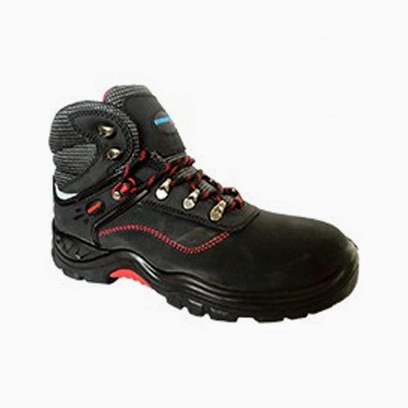 Sepatu Kerja HS-033C