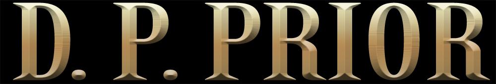 D.P. Prior