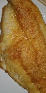 pescado en salsa blanca pescado al vapor como hacer pescado receta de pescado