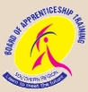 Board of Apprenticeship Training (Southern Region) (www.tngovernmentjobs.in)