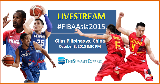 livestream-fiba-asia-philipines-vs-china-finals