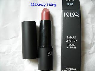 kiko_smart_lipstick
