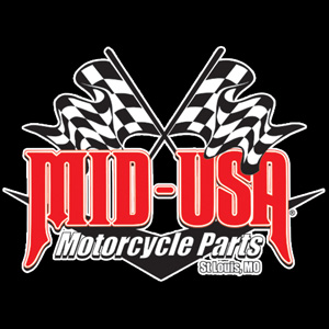 Double D Cycles Offers Motorcycle Parts