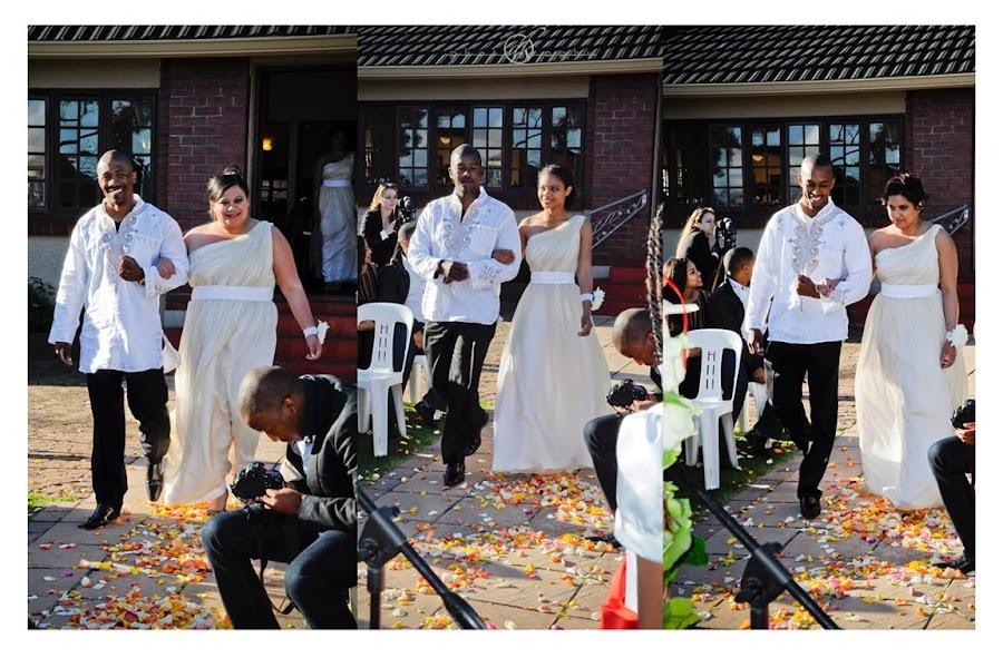 DK Photography 89 Marchelle & Thato's Wedding in Suikerbossie Part II  Cape Town Wedding photographer