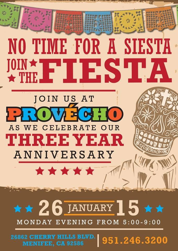 Fiesta casino dorothy frohlich problem gambling nelson