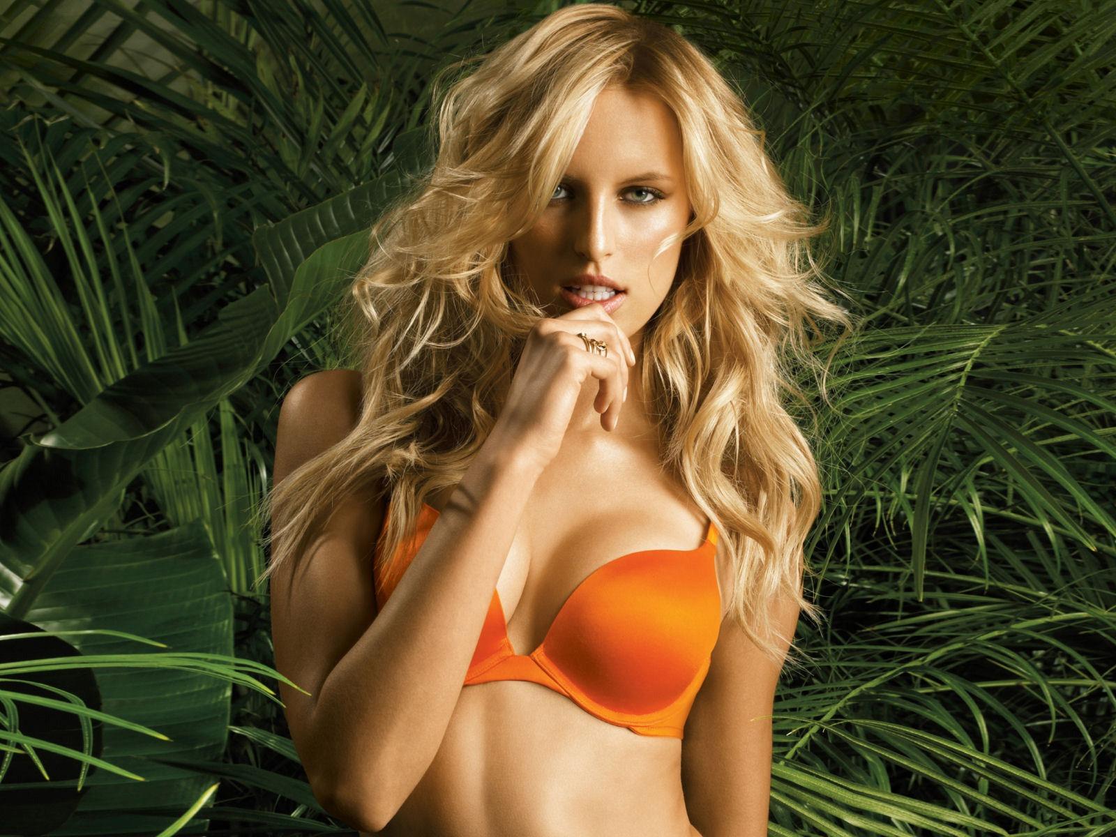 http://4.bp.blogspot.com/--4EVfM1iSGY/TiO7VtT0DXI/AAAAAAAAEdI/u19p0ZXQPGc/s1600/karolina_kurkova-model-fashion%2Bstyle.jpg