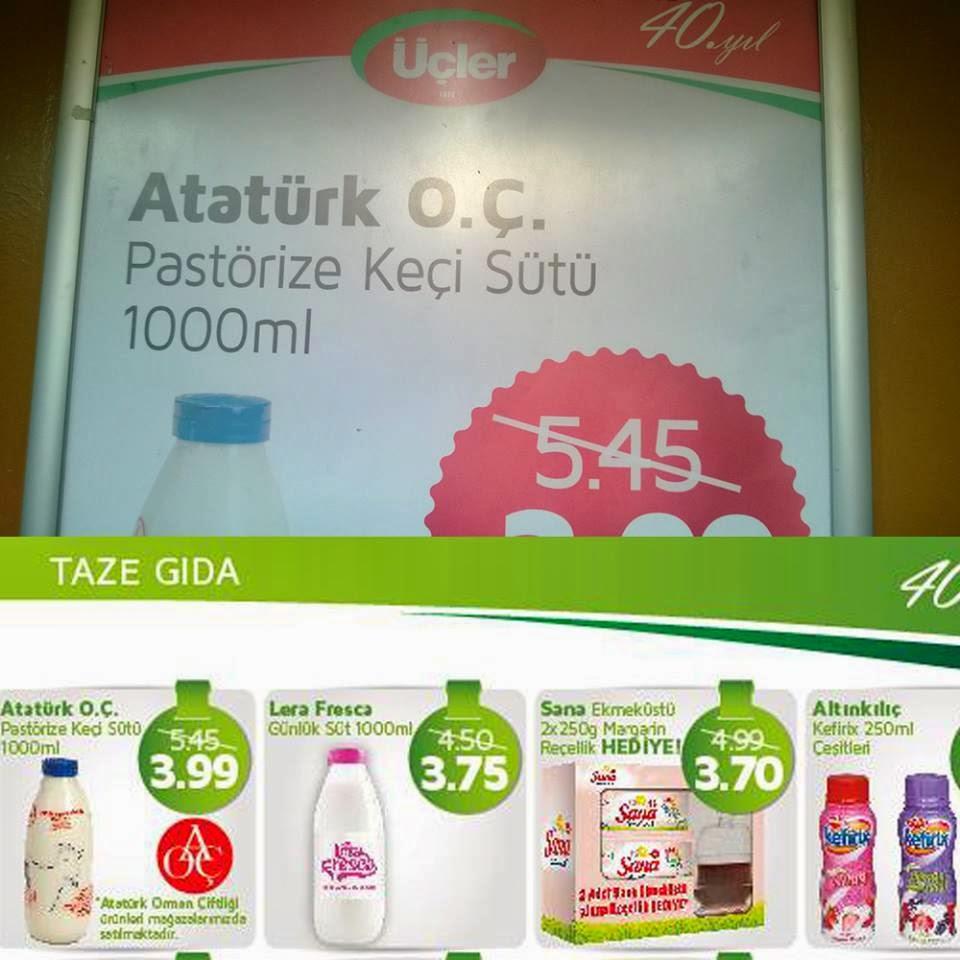 Atatürk O.Ç. Atatürk Orman Çiftliği Kısaltması