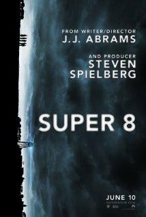 Film Releases June 2011 Super+8