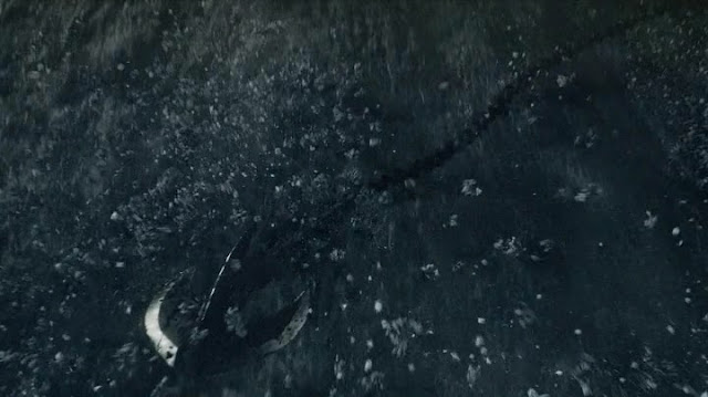 HBO Game of Thrones s04e09: Scythe