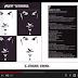 Notis Sfakianakis-Αν Θα Σε Χάσω (New Cd Rip Song 2013)