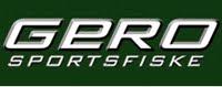 GeRo Sportsfiske