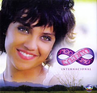 Amor+Eterno+Amor+ +Internacional+%28Frente%29 Amor Eterno Amor Internacional