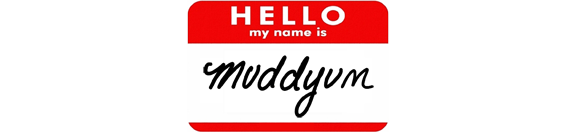 muddyum