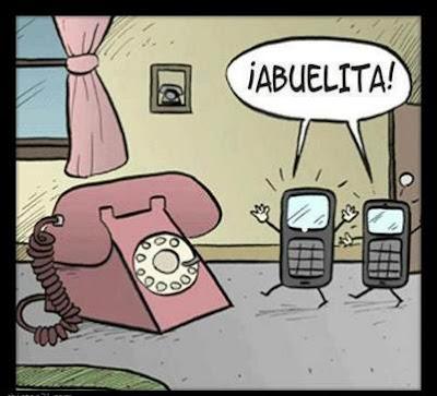 Ver imagenes graciosas, chistosas para whatsapp - y de risa