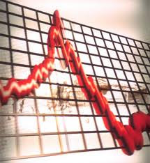 Los origenes de la crisis economica mundial