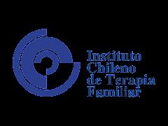 Instituto Chileno de Terapia Familiar