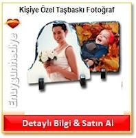 Taşbaskı Fotoğraf