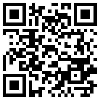 Scan here!