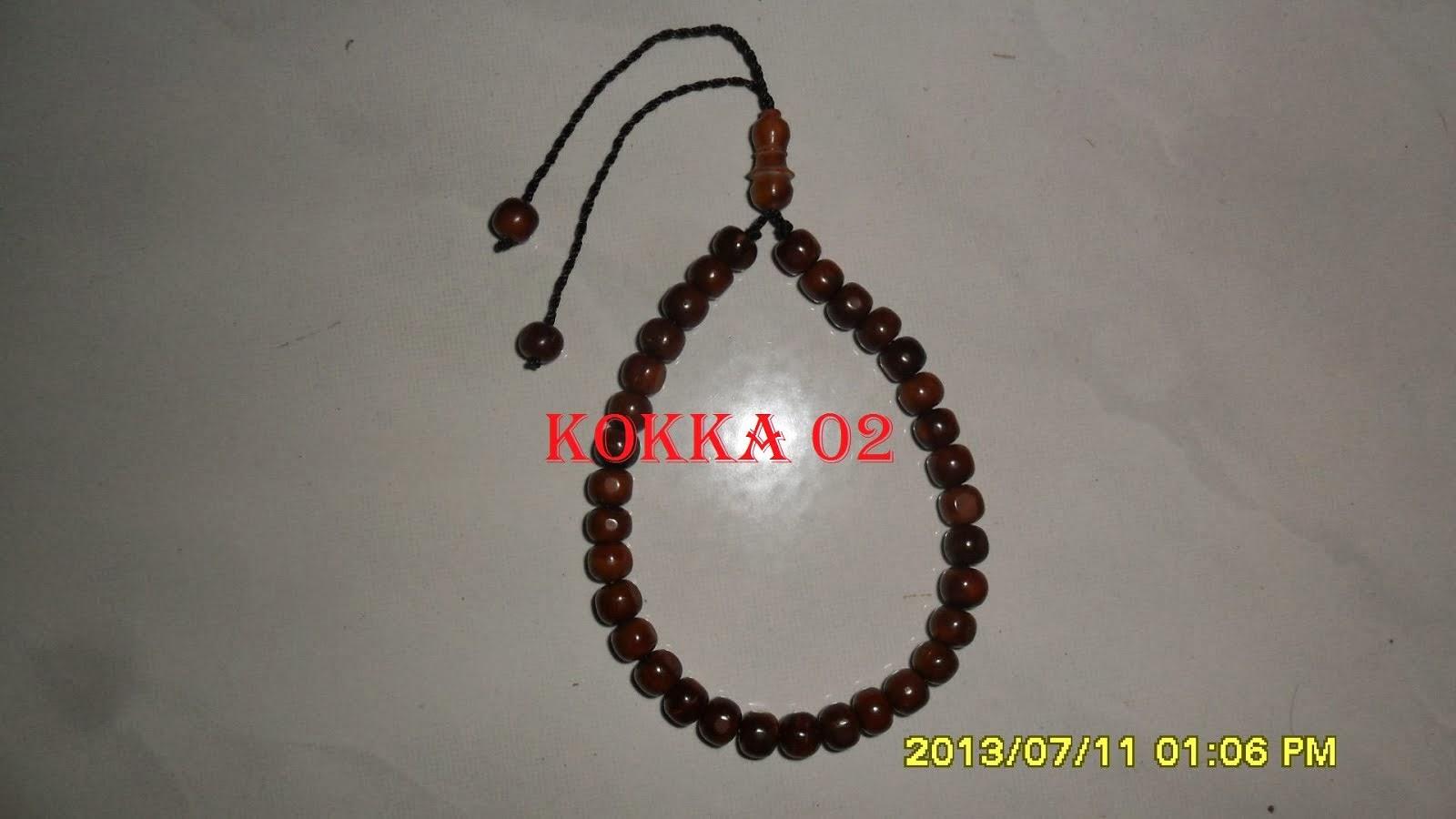 KOKKA 2