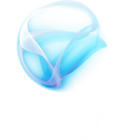 Download Silver Light