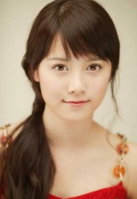 Gu Hye Sun photo