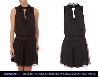 Morgan-Vestidos-Fiesta4-PV2012