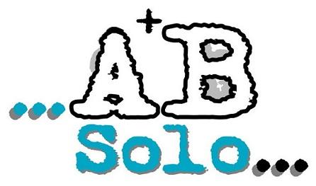 A+B Solo - O Grande Duo