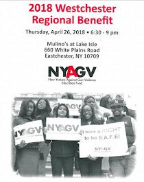 April 26 Regional Benefit